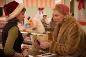 Carol movie for blog