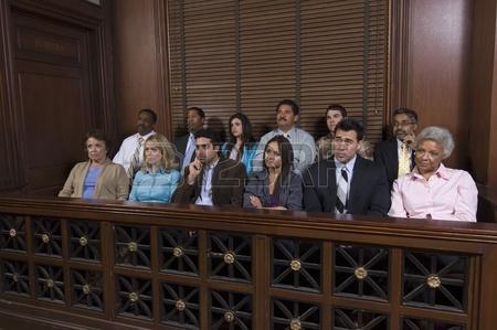 12736485-jury-box