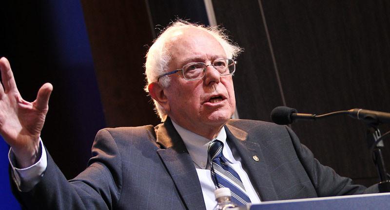 Bernie-sander-2