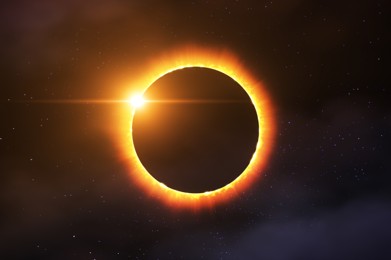 A-record-number-of-americans-watched-the-2017-solar-eclipse-and-sought-science-afterward